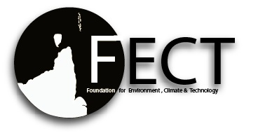 Foundation for Environment, Climate and Technology